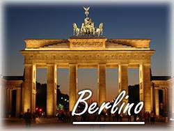 berlino_front