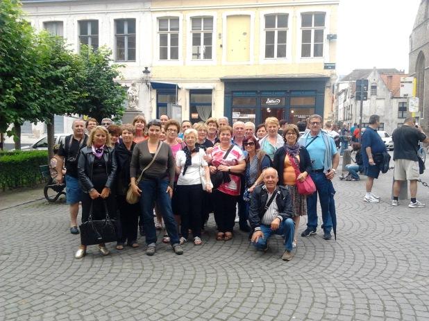 Bruxelles_Raffaela_2