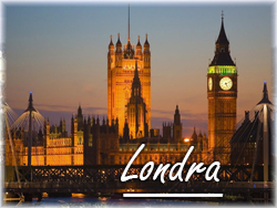 londra_front