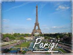 parigi_front