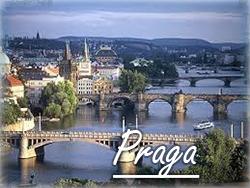praga_front